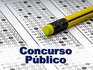 Concurso Público da Prefeitura Municipal de Cuiabá