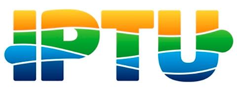 IPTU Cuiabá 2018